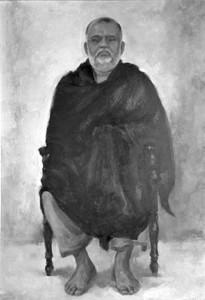 Swami Brahmananda (Rakhal)
