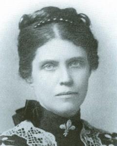 Sara Bull