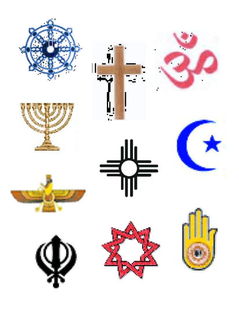 Vedanta Group Worship Service: An Experiment