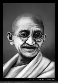 Gandhi3 copy