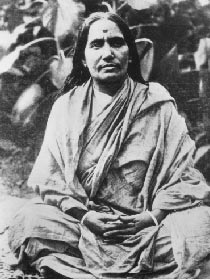Gauri-Ma_t