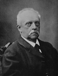 von Helmholtz