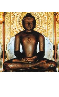 Lord_Mahaveer,cropped