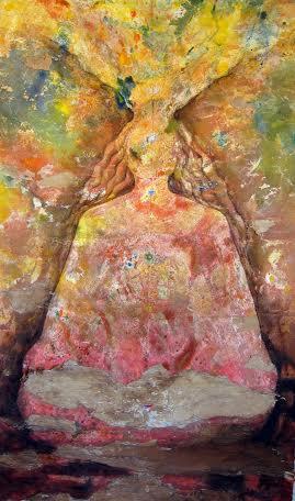 1 BodhisattvaEssence
