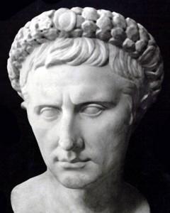 Pontius Pilate classic