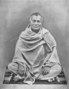 Swami-Shivananda-(Tarak)