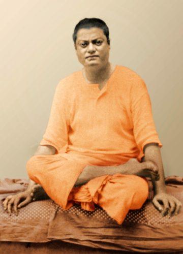 Swami-Vivekananda-CALCUTTA-1899
