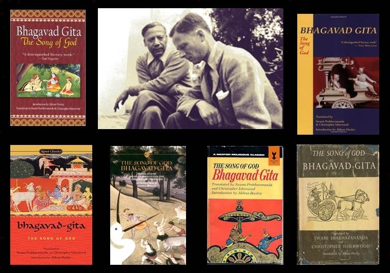 The History and Impact of the 