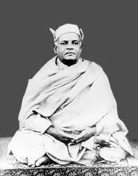 Swami Saradananada